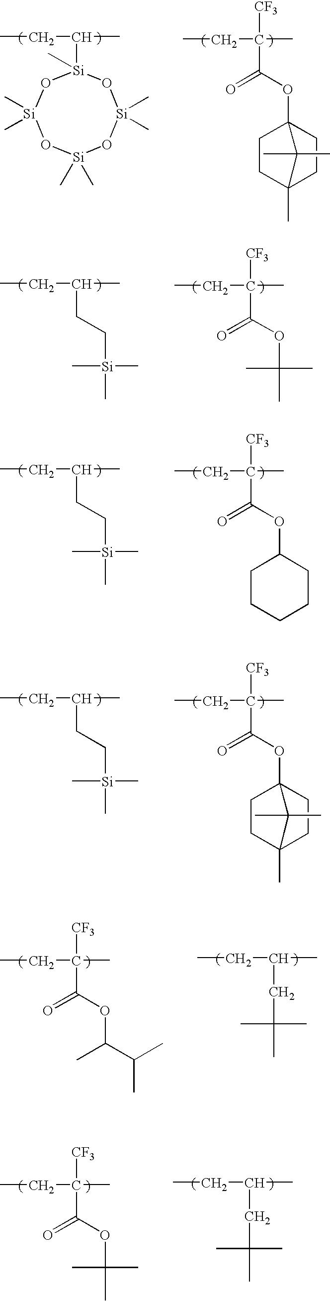 Figure US07985534-20110726-C00083
