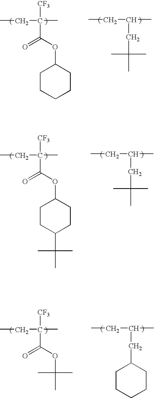 Figure US07985534-20110726-C00084