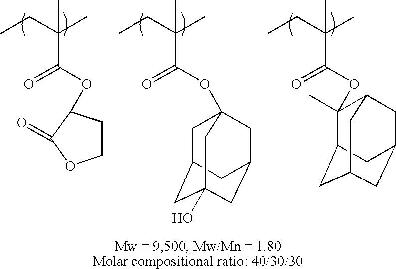 Figure US07985534-20110726-C00087