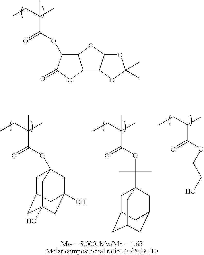 Figure US07985534-20110726-C00088