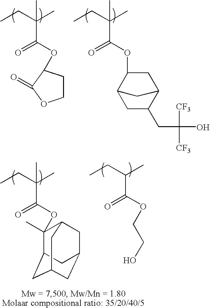 Figure US07985534-20110726-C00089