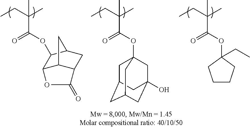 Figure US07985534-20110726-C00095