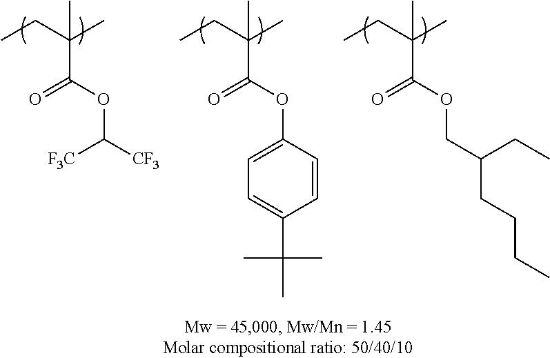 Figure US07985534-20110726-C00101