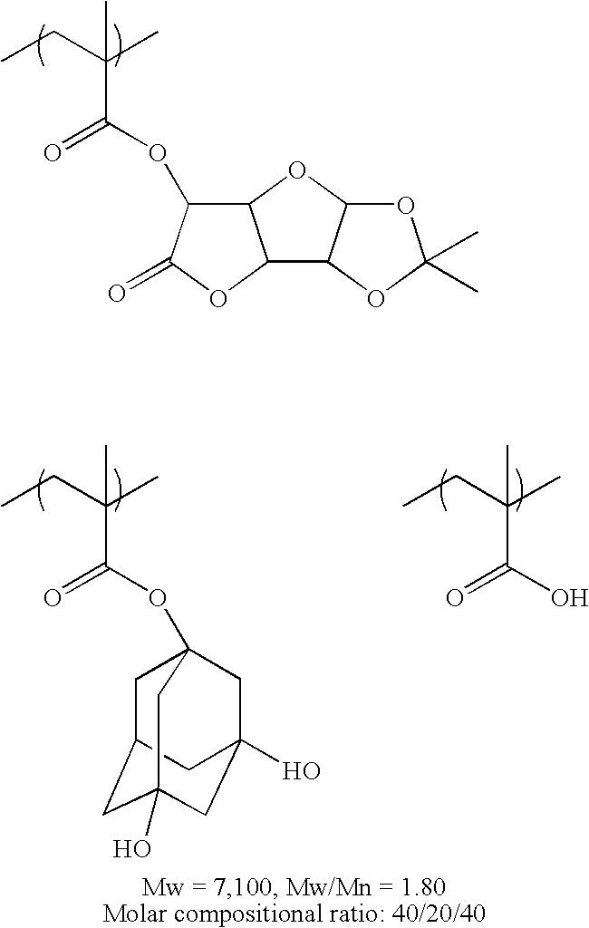 Figure US07985534-20110726-C00104