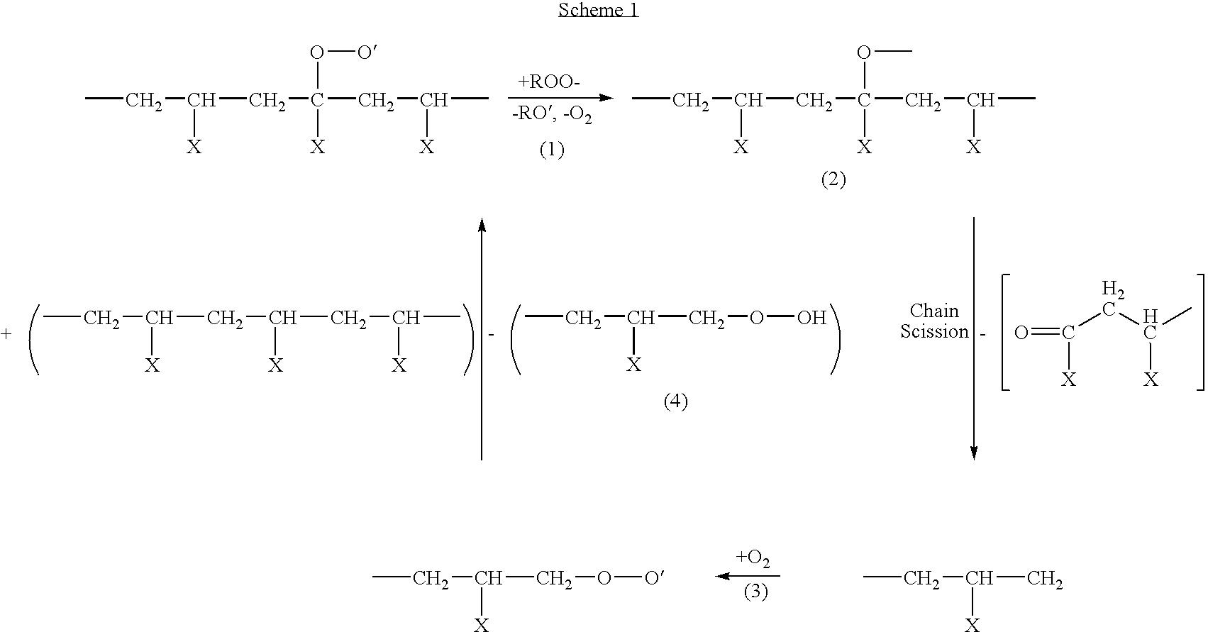 Figure US07985781-20110726-C00002