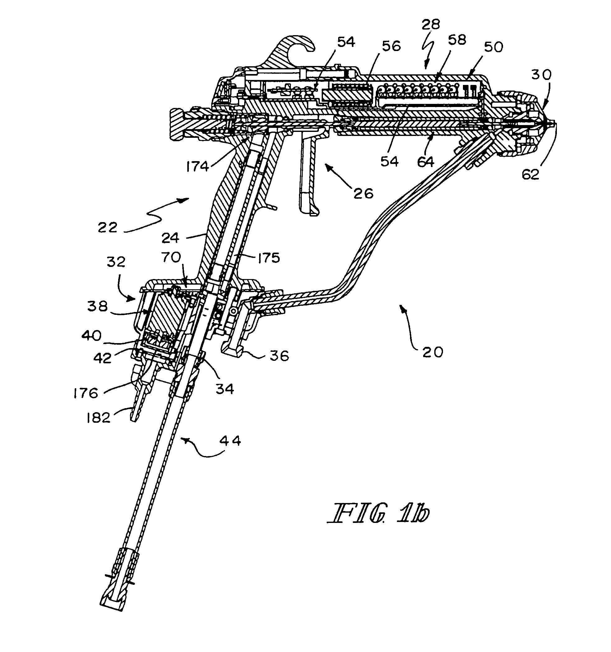 patent us7988075