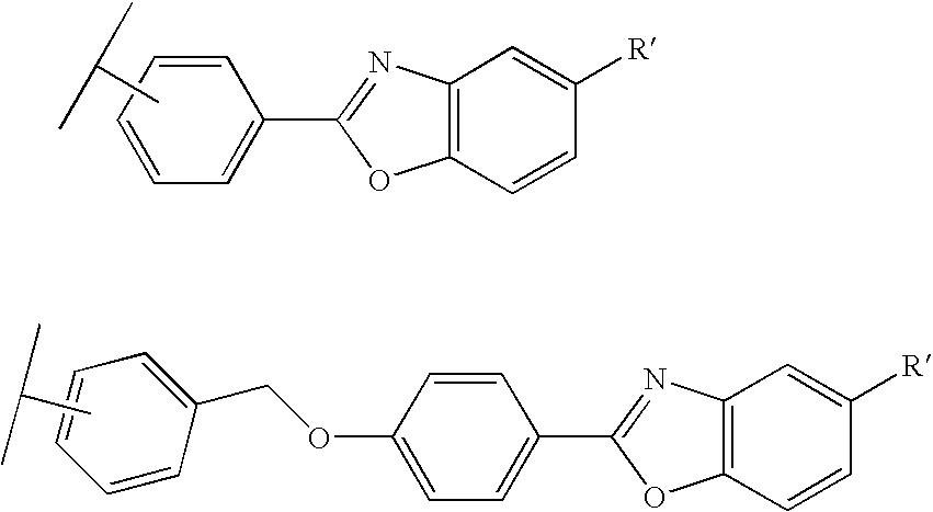 Figure US07988953-20110802-C00008