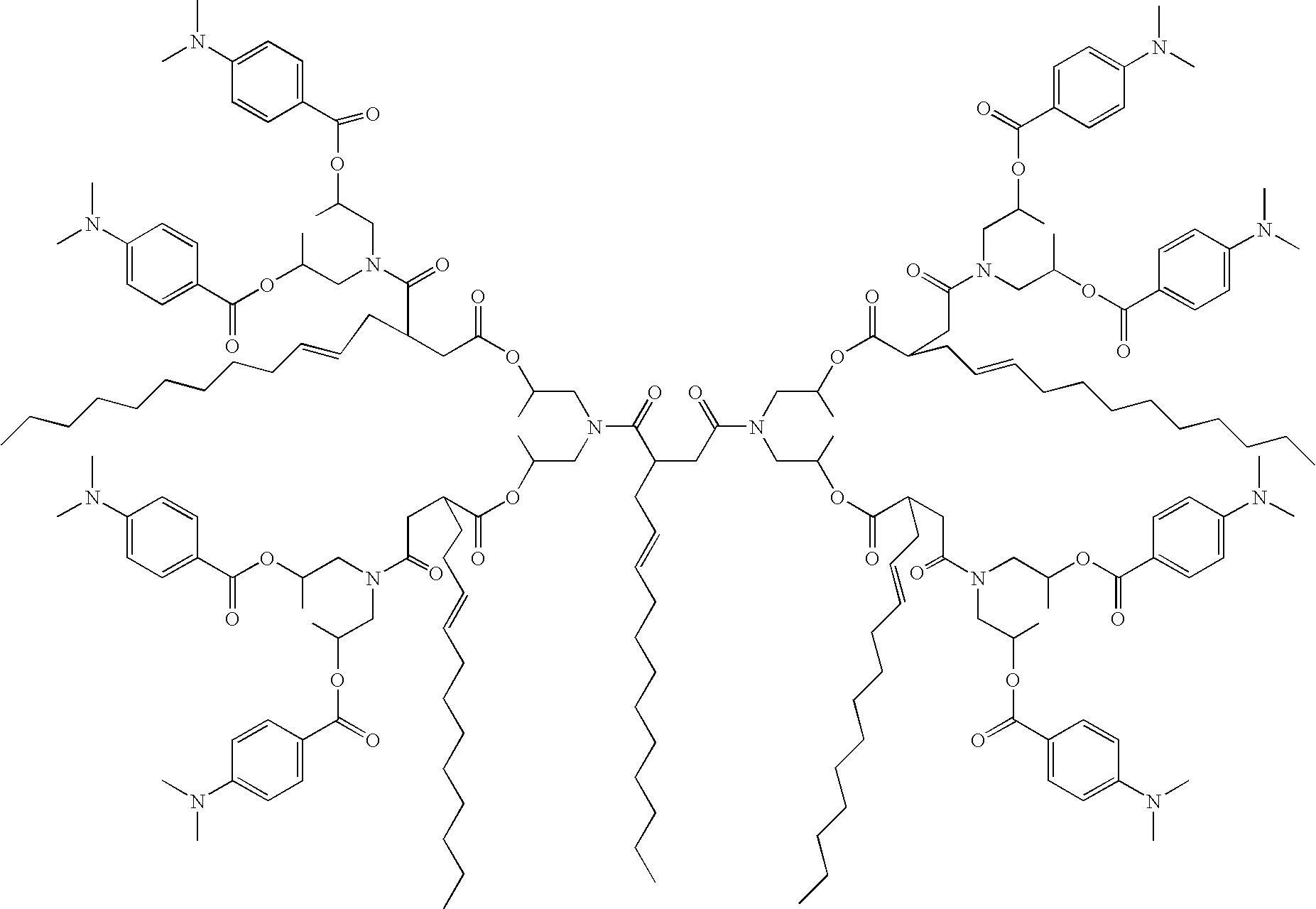 Figure US07988953-20110802-C00022