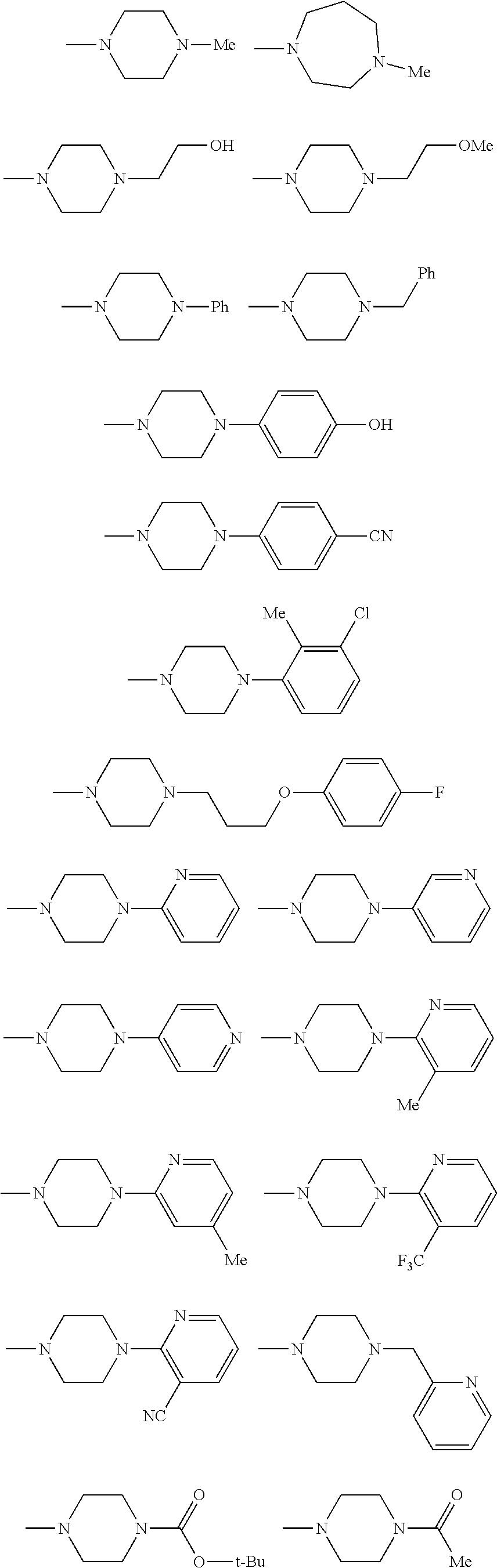Figure US07989446-20110802-C00014