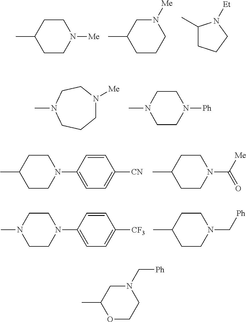 Figure US07989446-20110802-C00015