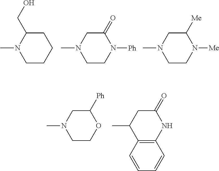 Figure US07989446-20110802-C00016