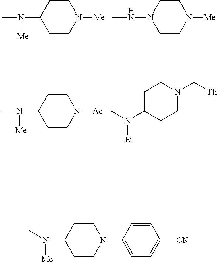Figure US07989446-20110802-C00017