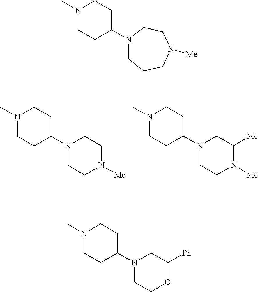 Figure US07989446-20110802-C00021