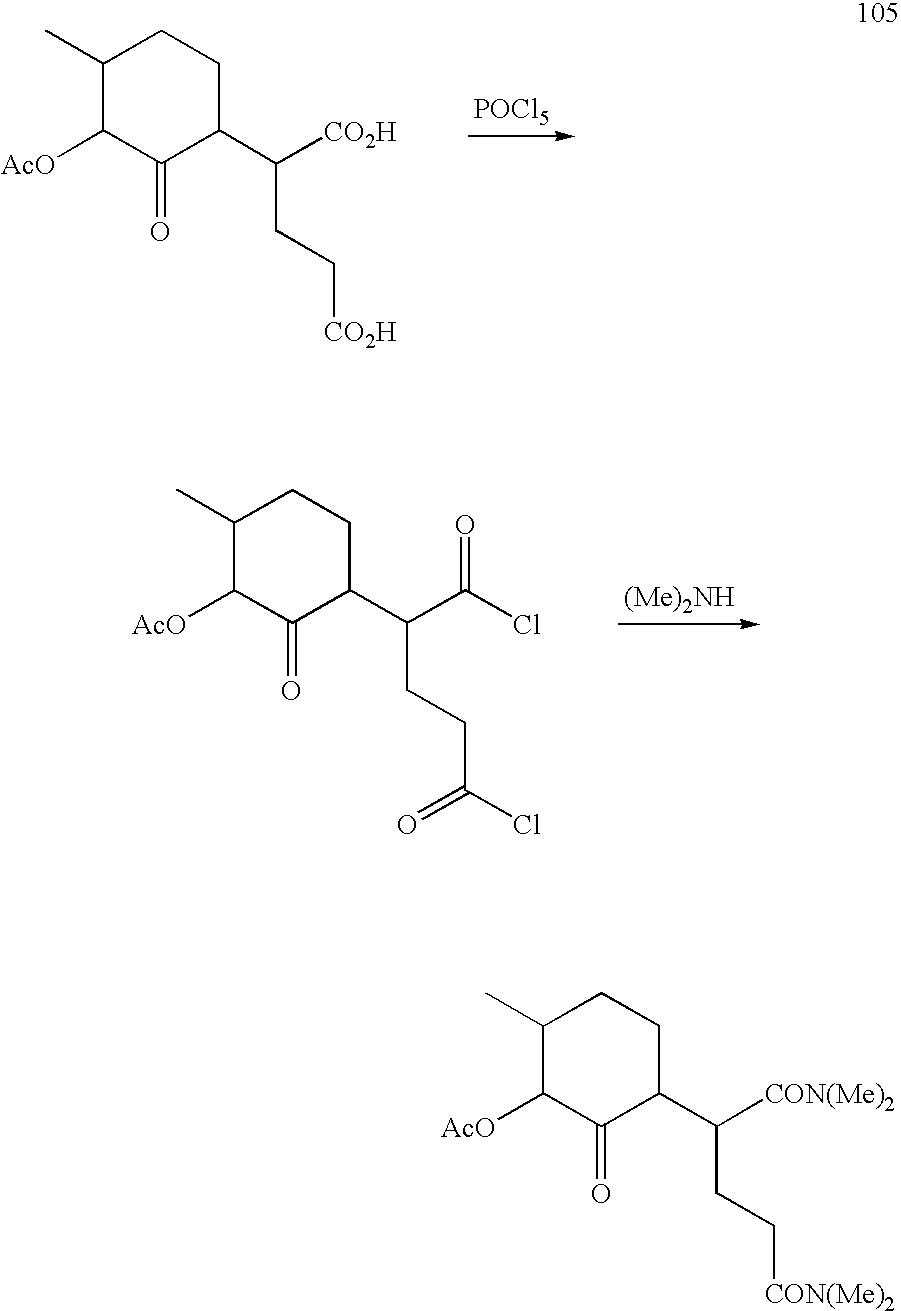 Figure US07989466-20110802-C00030