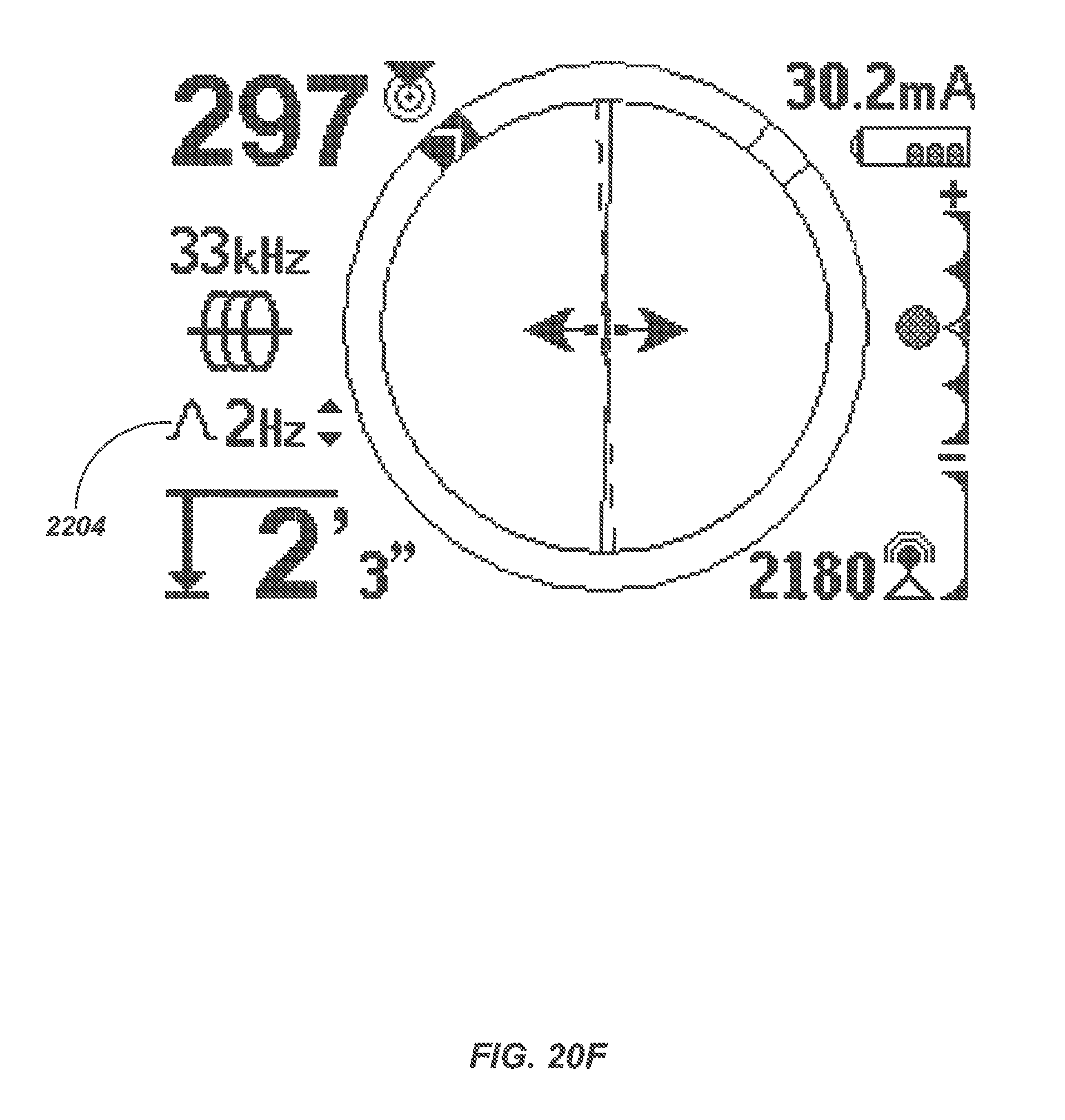 patent us7990151 - tri-pod buried locator system