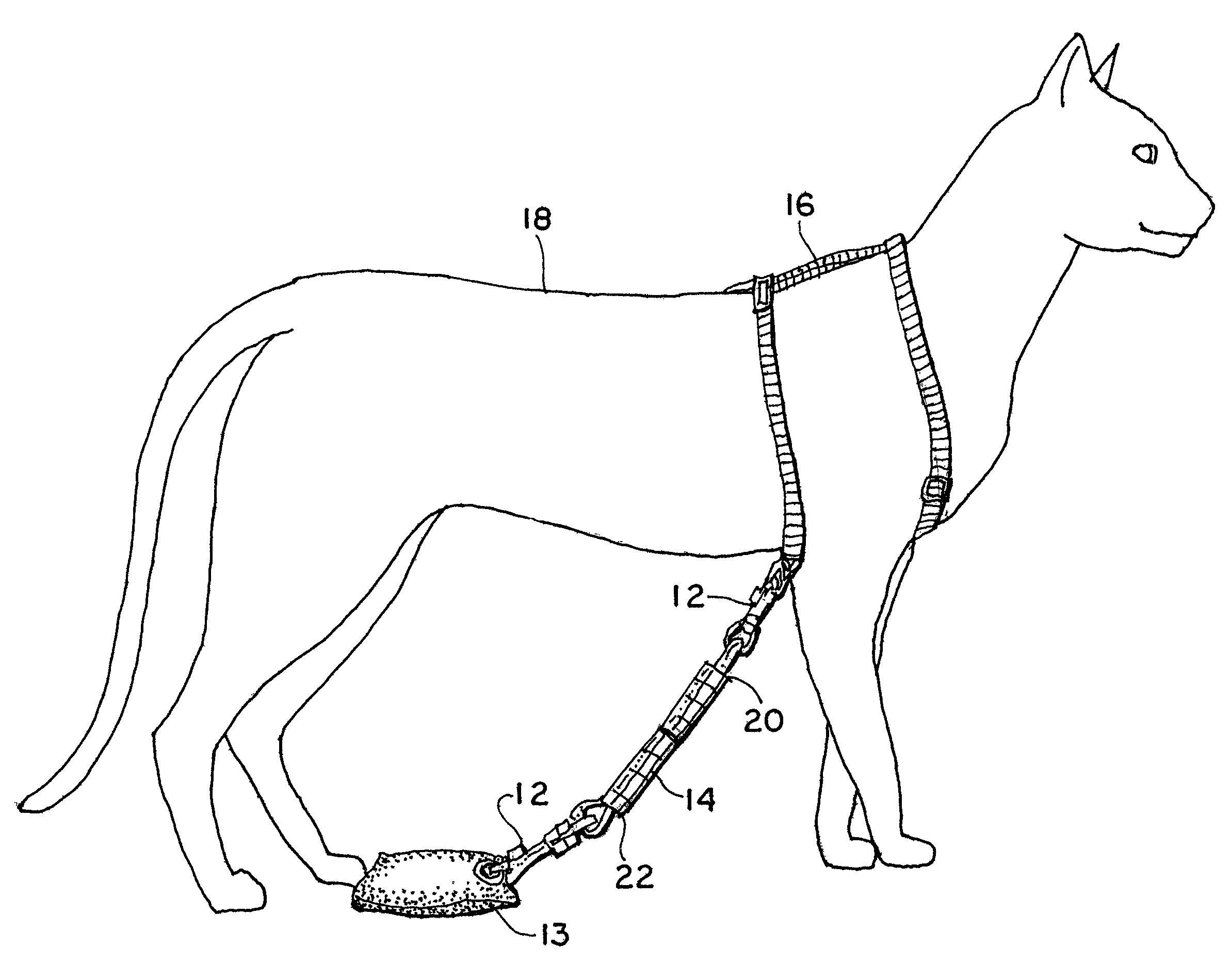 patent us7992524