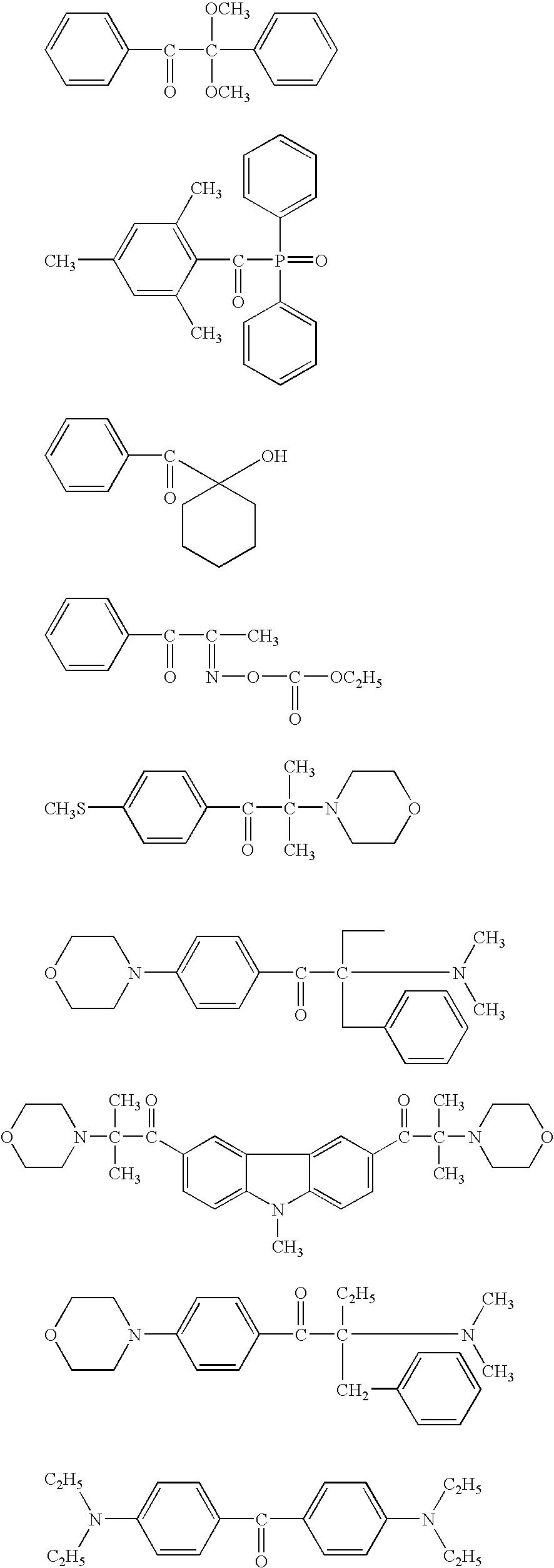 Figure US07992989-20110809-C00002
