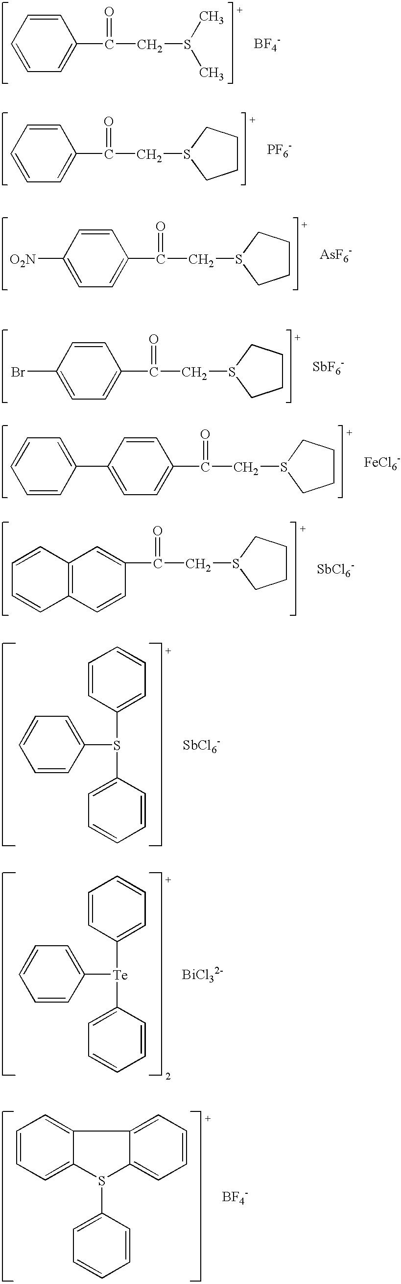 Figure US07992989-20110809-C00003