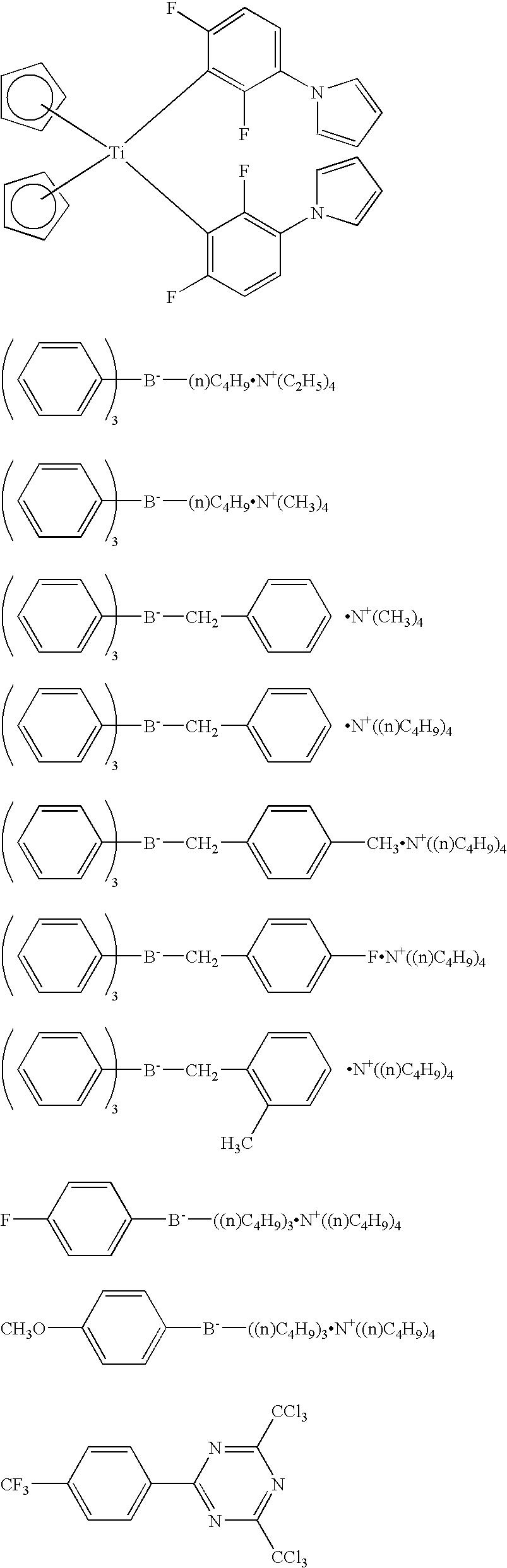 Figure US07992989-20110809-C00006