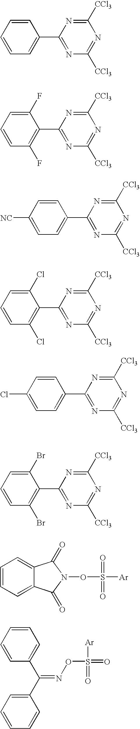 Figure US07992989-20110809-C00007