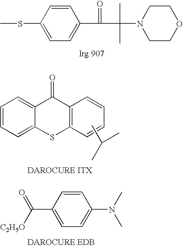 Figure US07992989-20110809-C00013