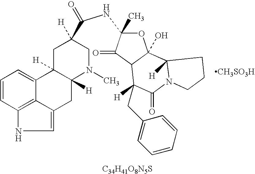 Figure US07994197-20110809-C00001