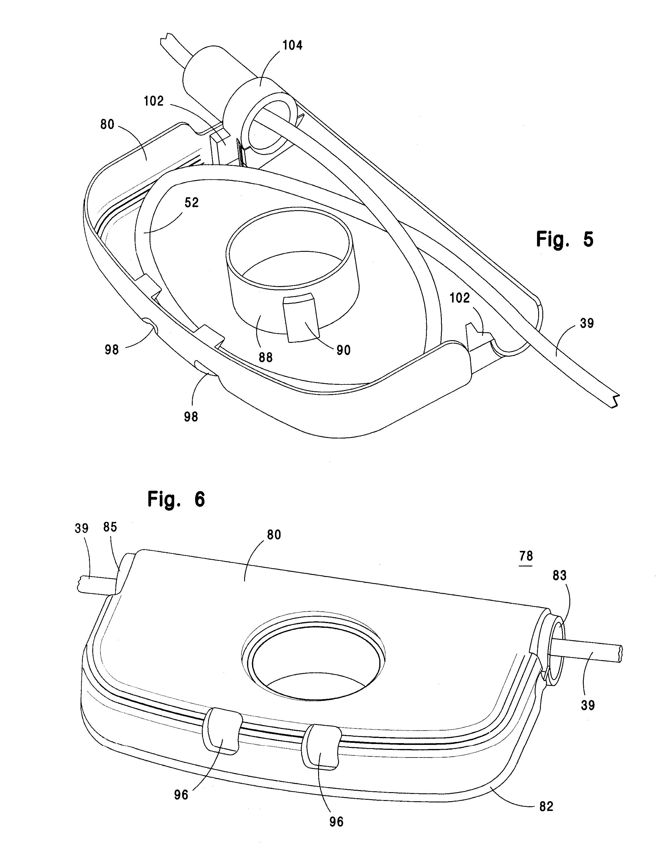 patent us7994426