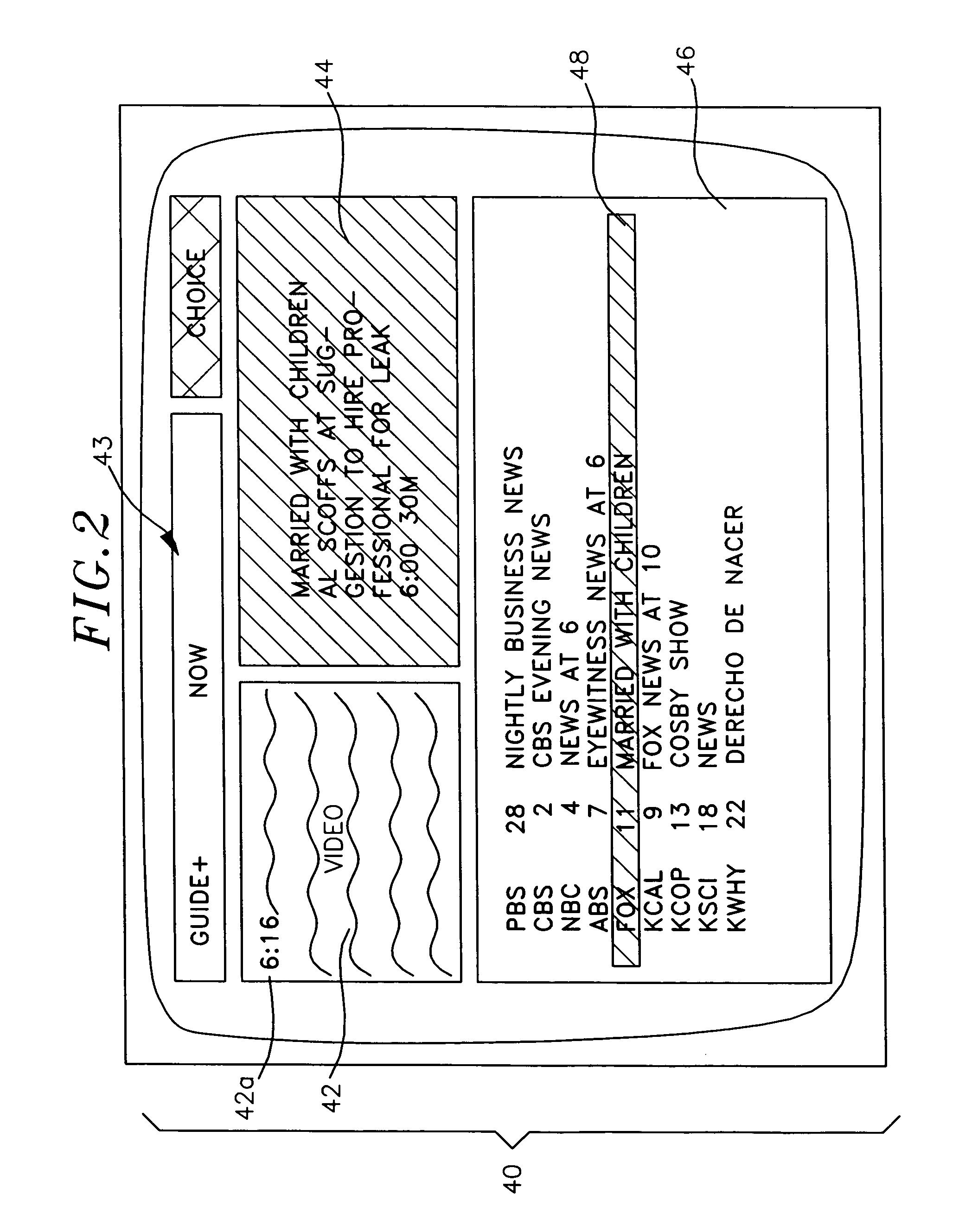 Tivo Setup Diagram,Setup Free Download Printable Wiring Diagrams
