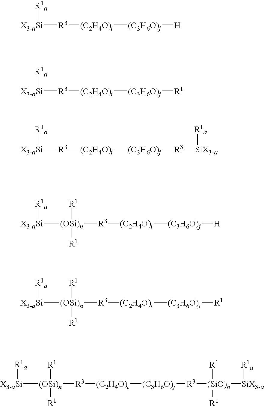 Figure US07998588-20110816-C00001