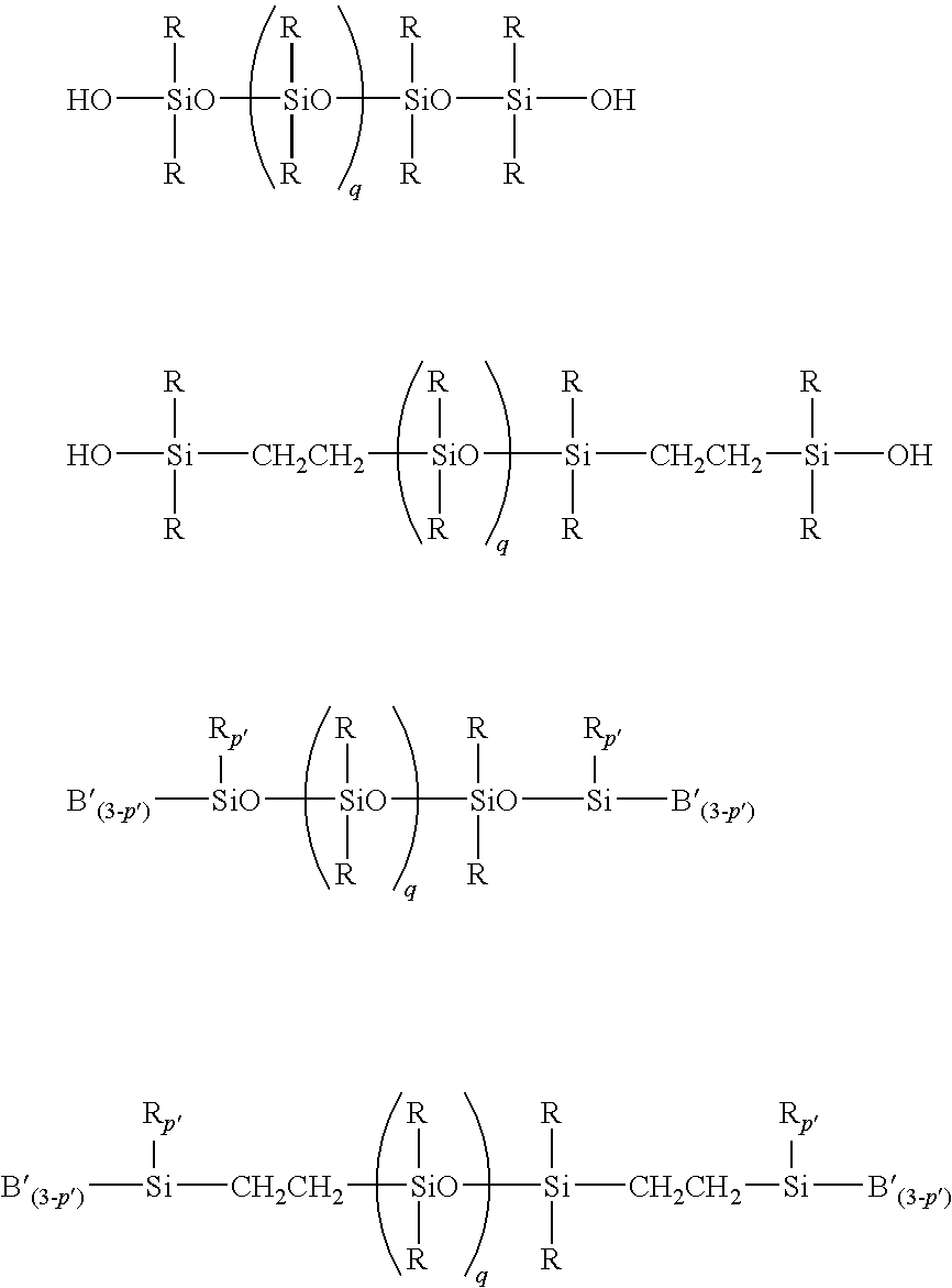 Figure US07998588-20110816-C00003