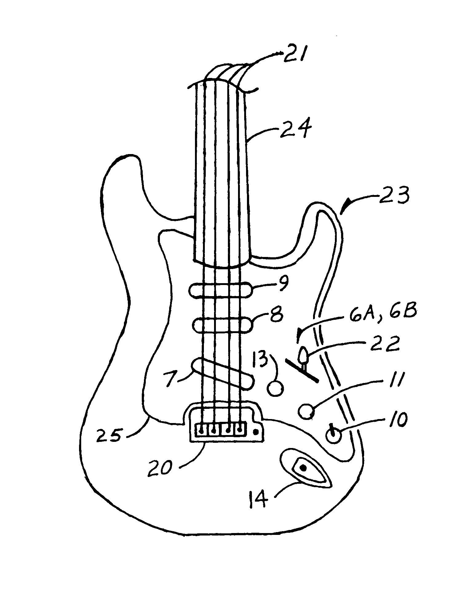 Guitar Wiring Diagrams For Dummies Quick Start Guide Of Electric Diagram Ovation Free Engine Image User Manual Download 120v Electrical Switch 1 Way