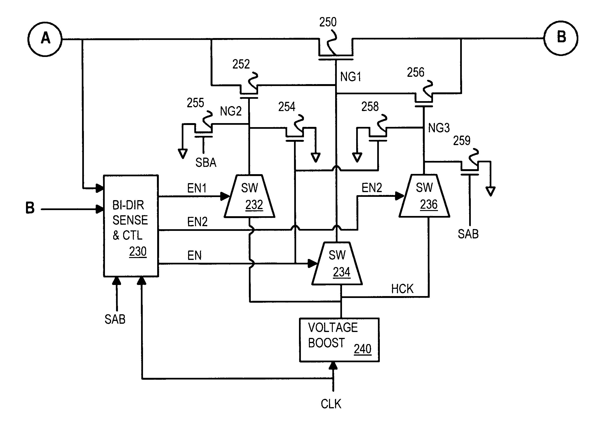 patent us7999512