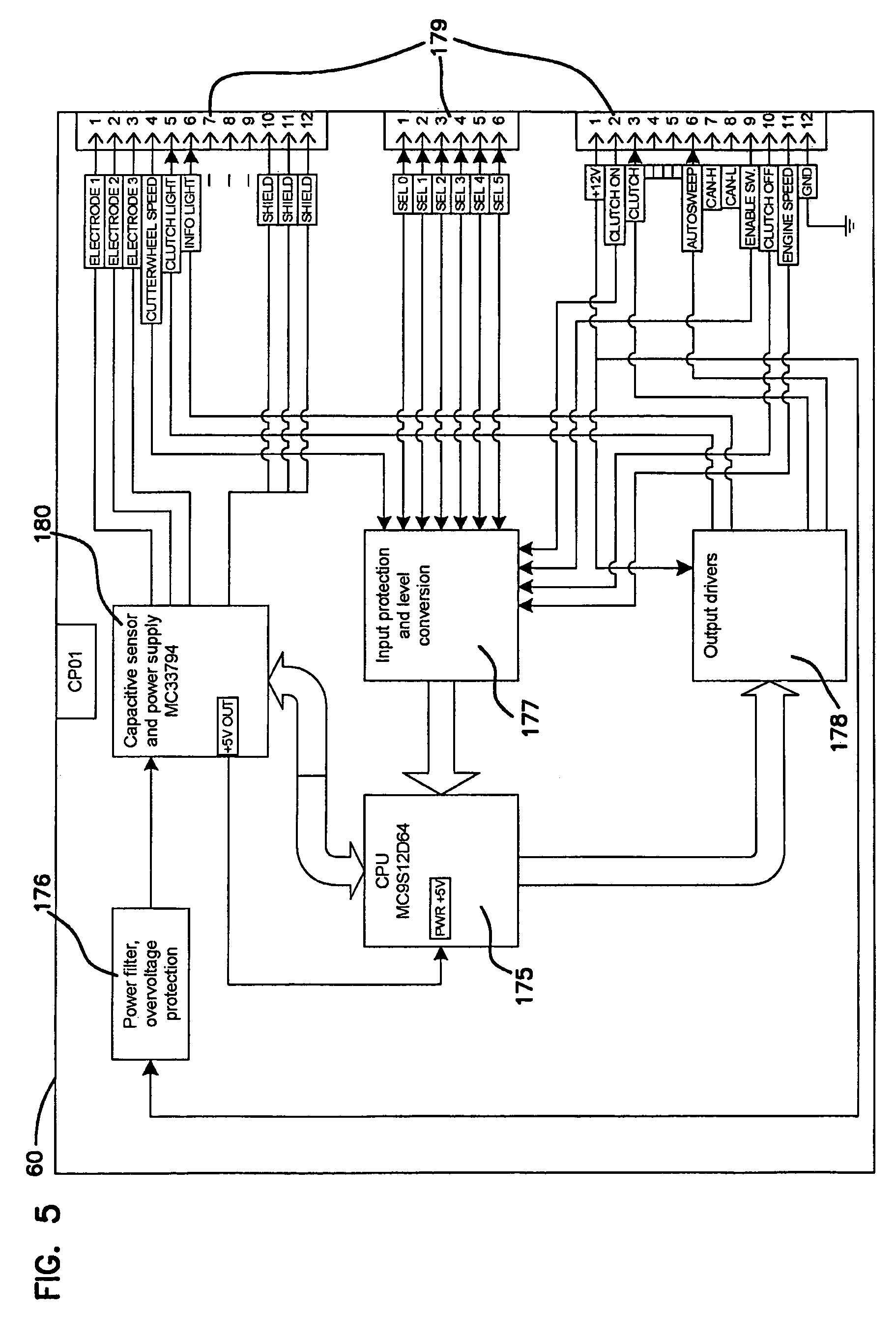 Patent US7999562 - Apparatus and method of capacitively ... on chevrolet wiring diagram, dodge wiring diagram, atlas wiring diagram, motor wiring diagram, liebherr wiring diagram, lincoln wiring diagram, case wiring diagram, simplicity wiring diagram, sullair wiring diagram, american wiring diagram, lull wiring diagram, astec wiring diagram, sakai wiring diagram, international wiring diagram, taylor wiring diagram, demag wiring diagram, ingersoll rand wiring diagram, perkins wiring diagram, clark wiring diagram, samsung wiring diagram,
