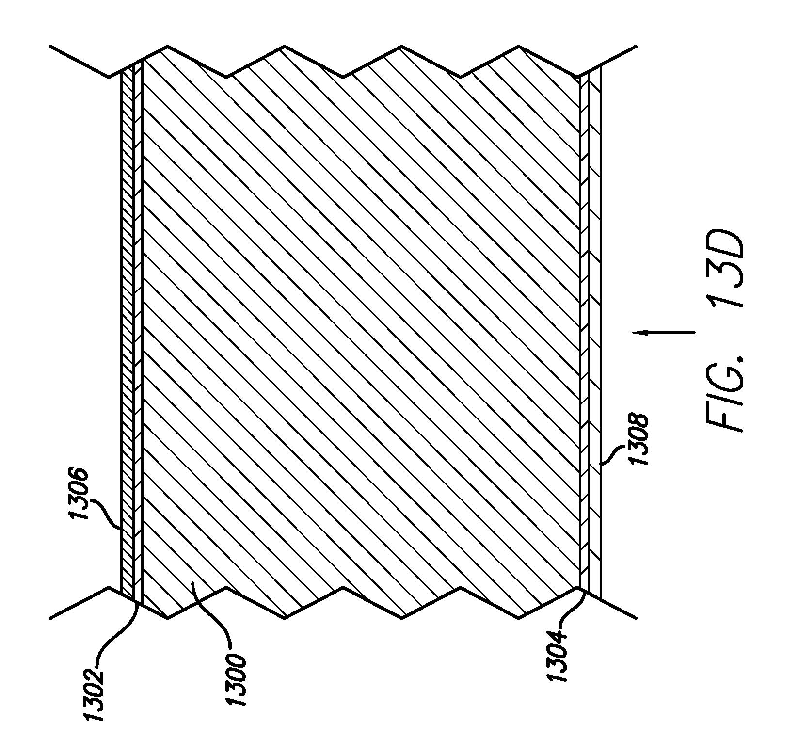 patent us7999795