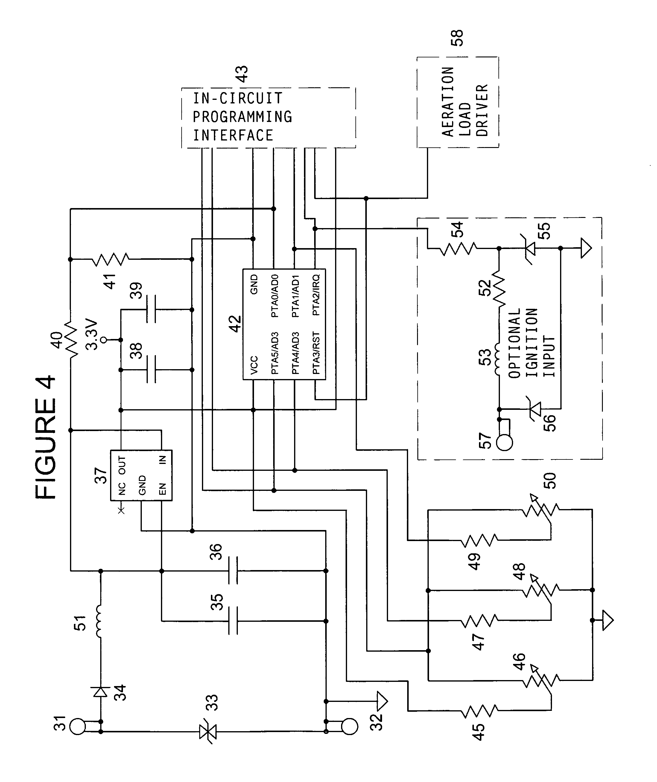 Mercedes C36 Engine Diagram Mercedes Auto Wiring Diagram