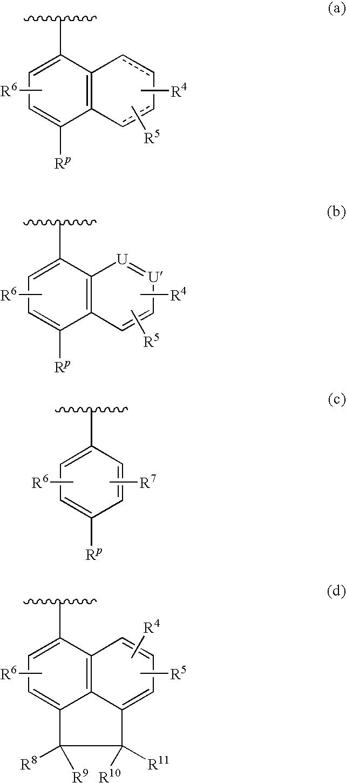 Figure US08003681-20110823-C00004