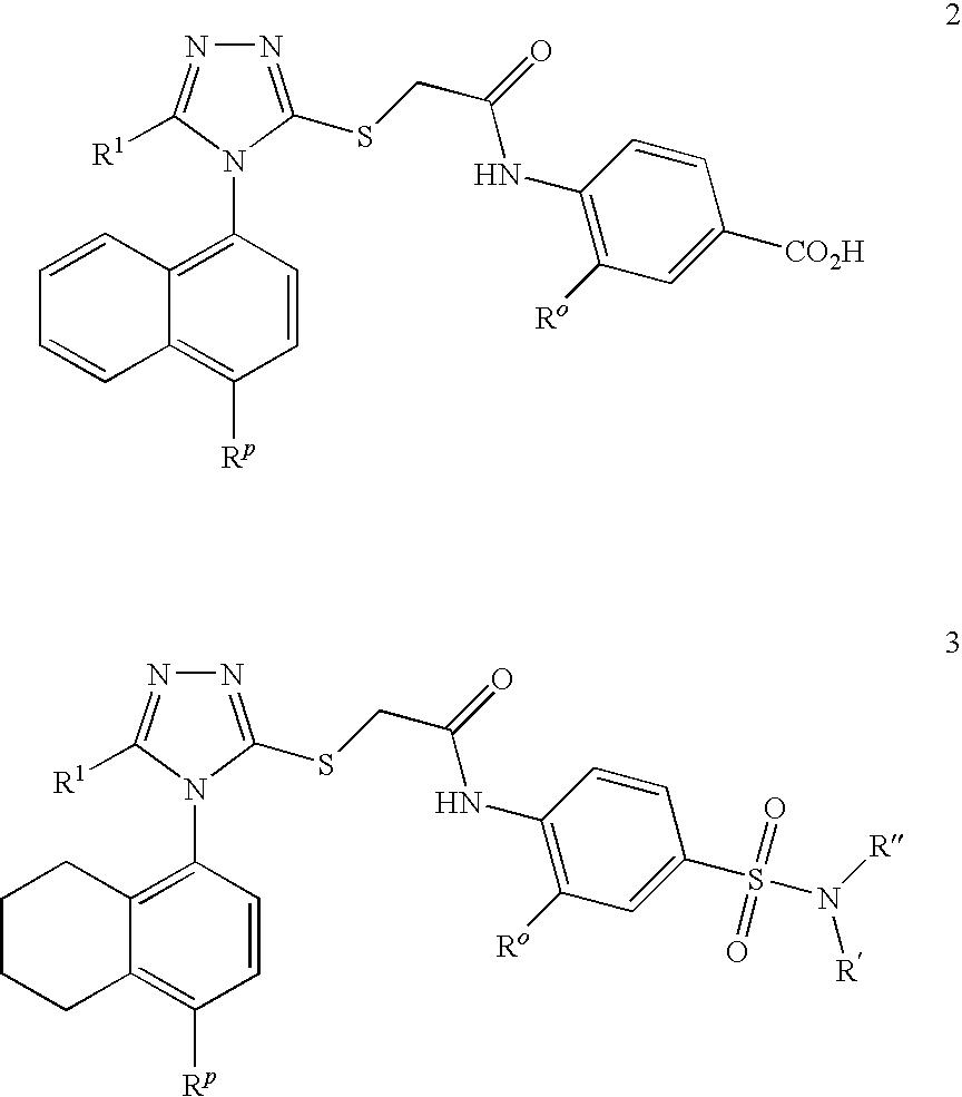 Figure US08003681-20110823-C00005