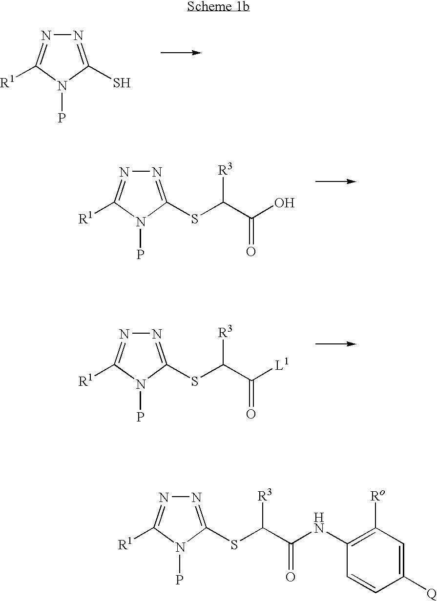 Figure US08003681-20110823-C00008