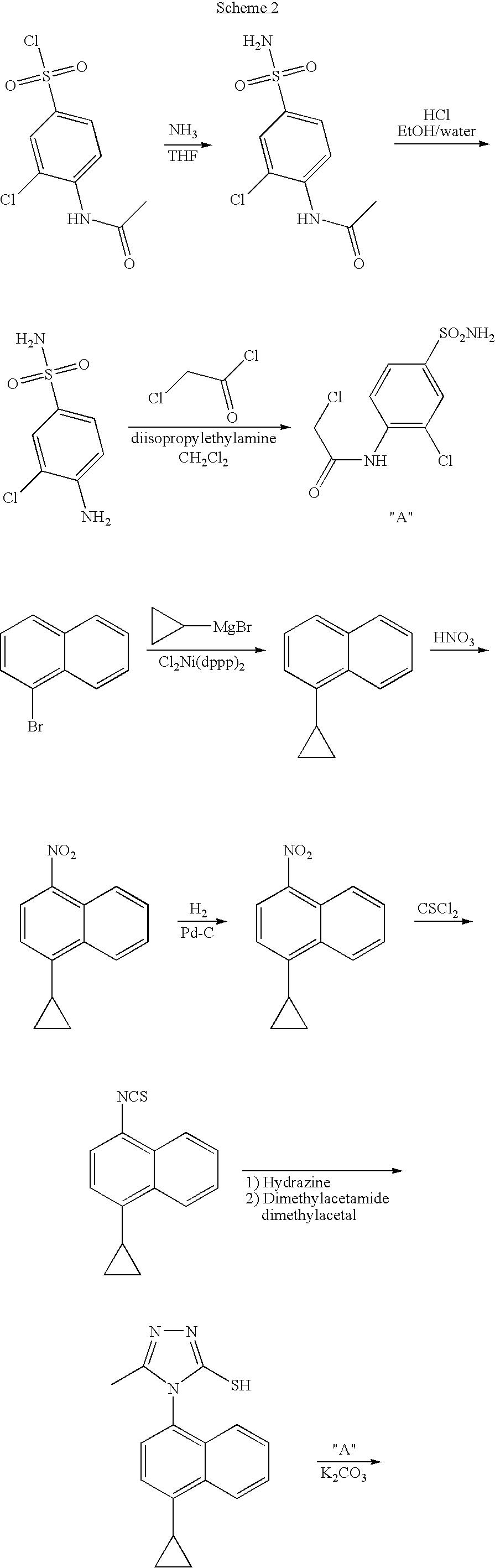 Figure US08003681-20110823-C00009