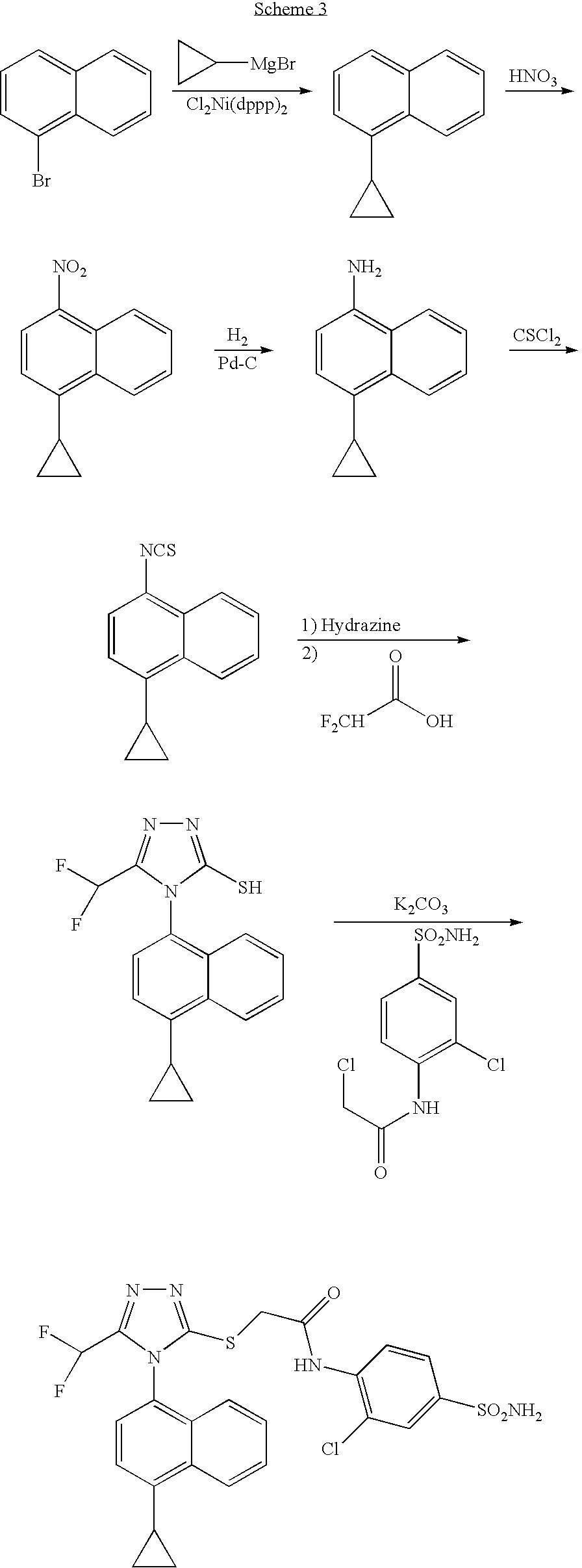 Figure US08003681-20110823-C00011