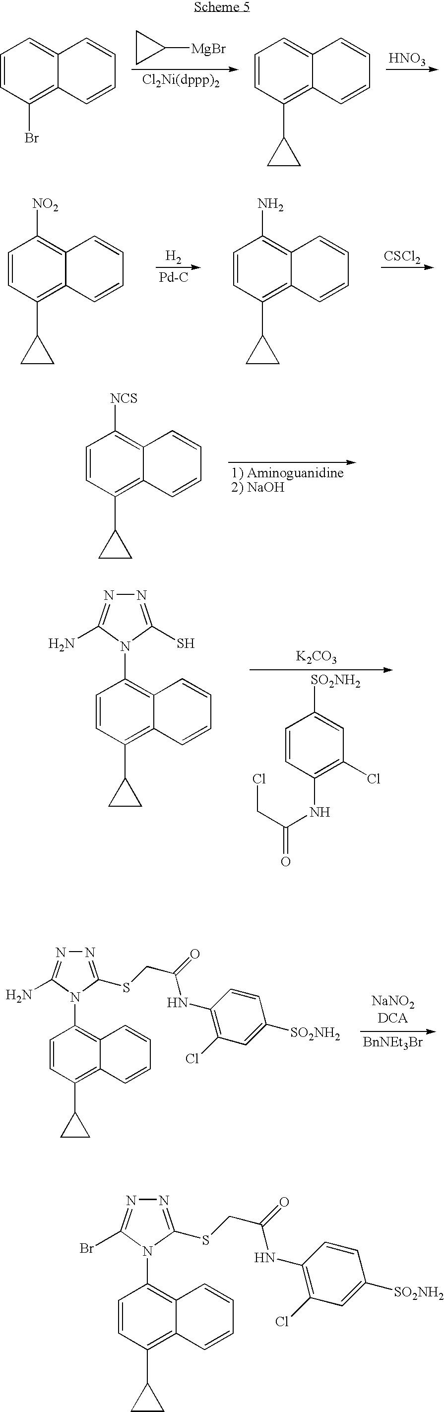 Figure US08003681-20110823-C00013