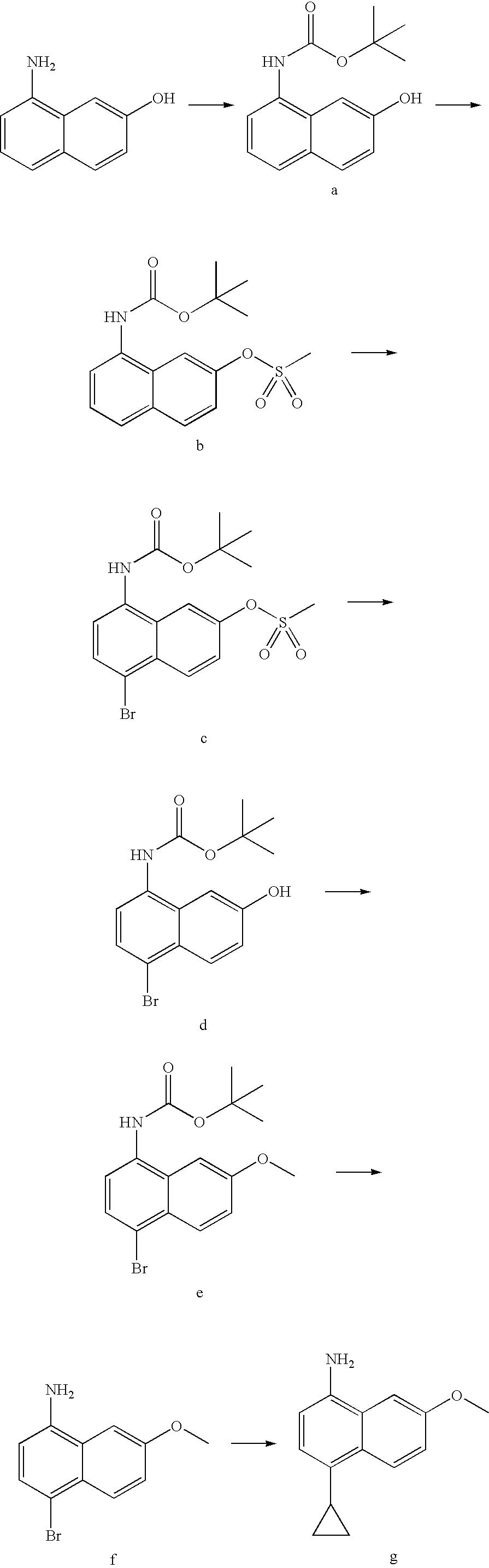 Figure US08003681-20110823-C00018
