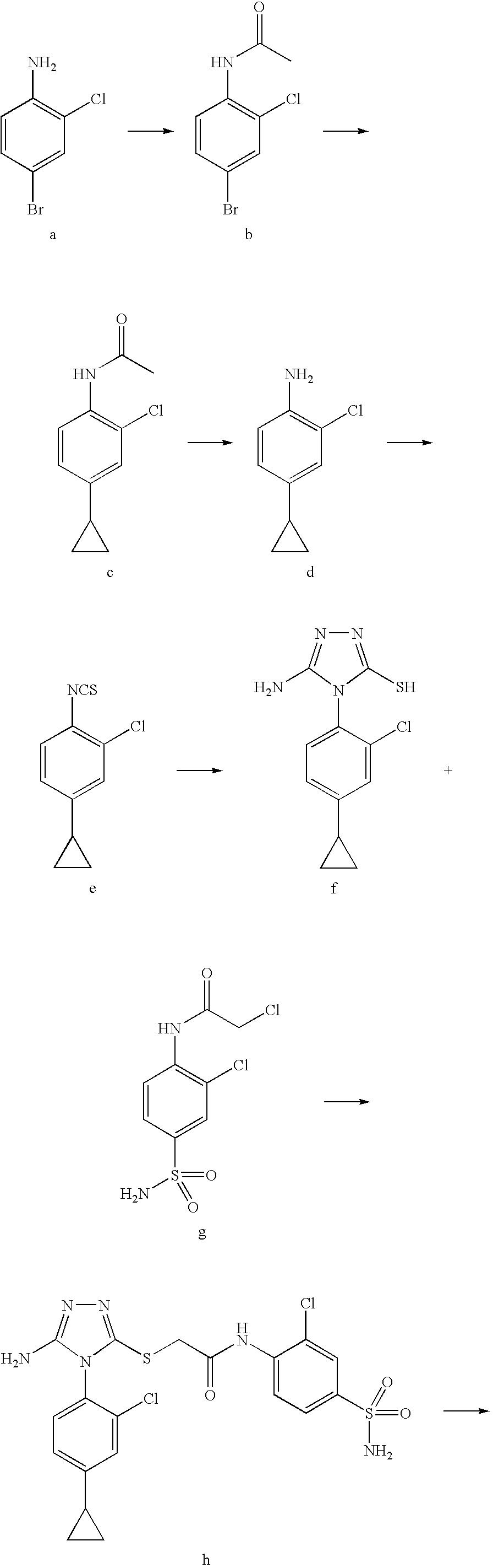 Figure US08003681-20110823-C00021