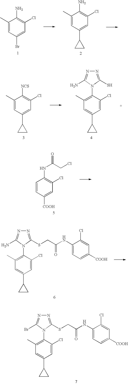 Figure US08003681-20110823-C00023