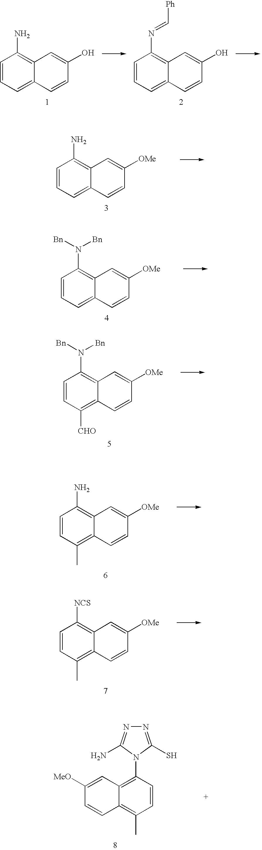 Figure US08003681-20110823-C00025
