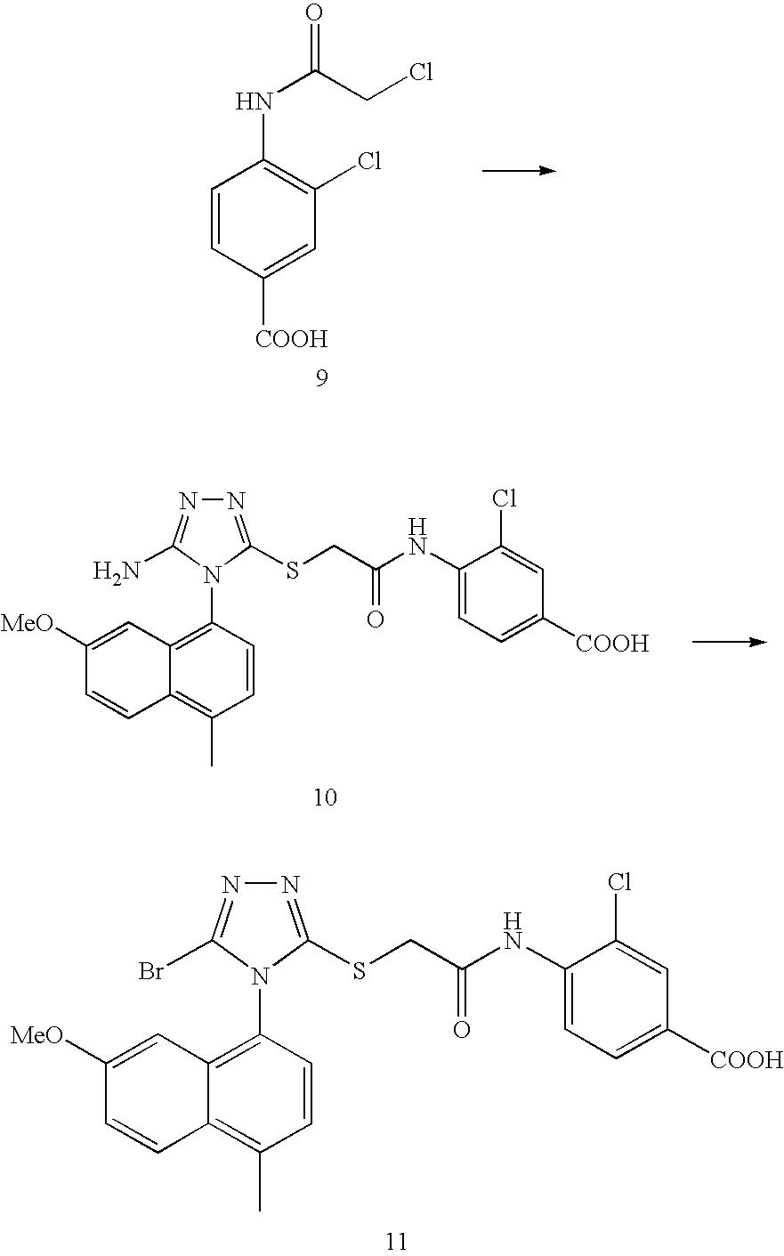 Figure US08003681-20110823-C00026