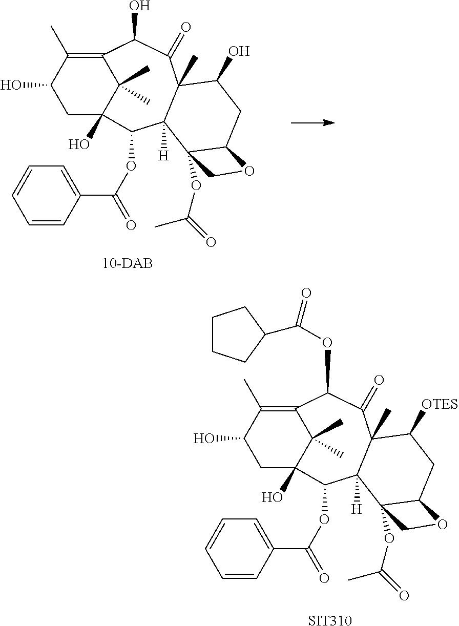 Figure US08003812-20110823-C00006