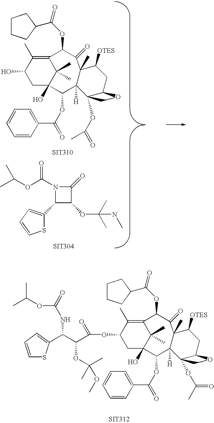 Figure US08003812-20110823-C00008