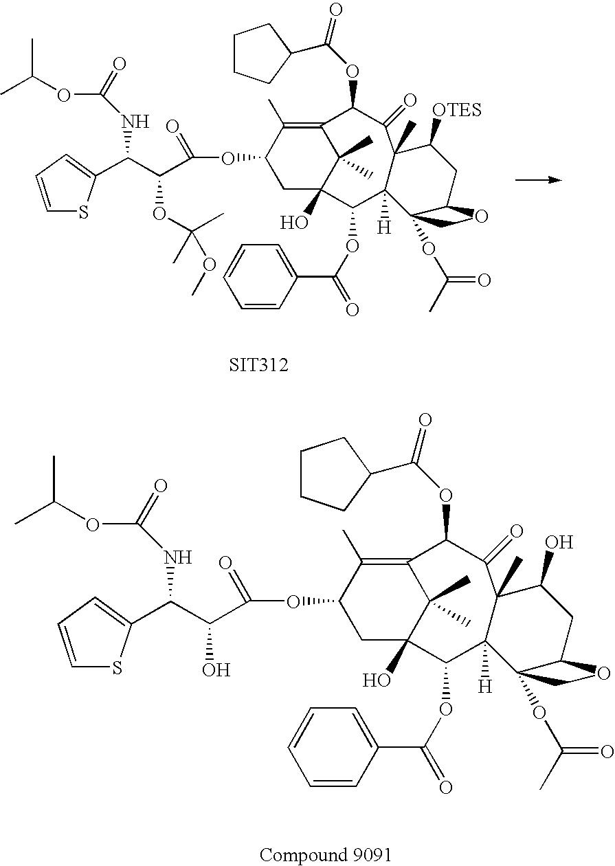 Figure US08003812-20110823-C00009