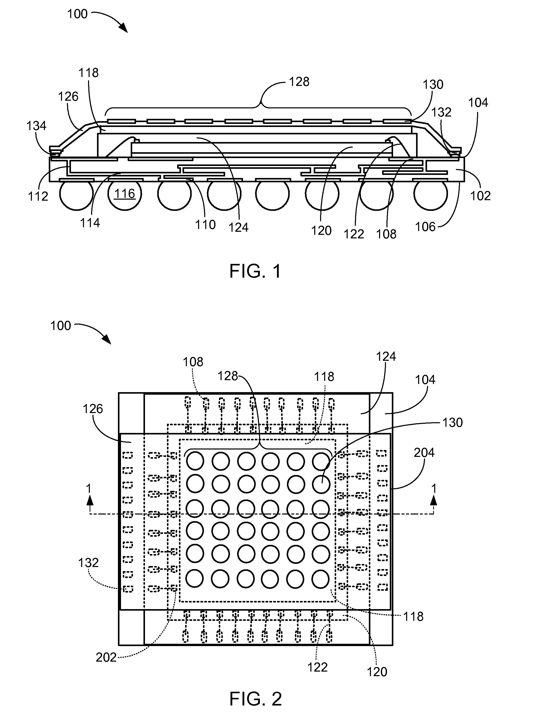 patent us8004093